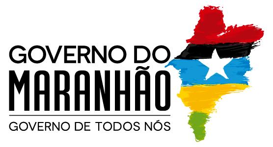 Governo abre 10,5 mil vagas para cursos de Escola Ambiental do Maranhão