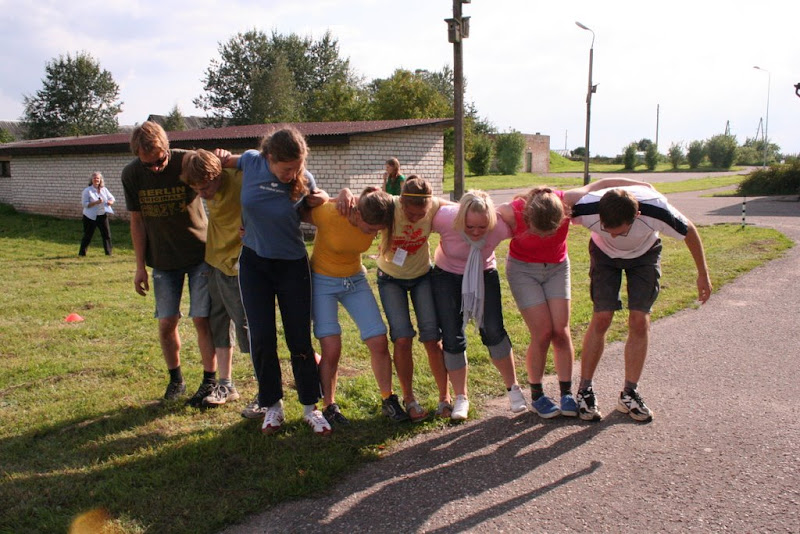 Vasaras komandas nometne 2008 (1) - IMG_3398.JPG