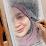 Fariha Zaidi's profile photo