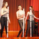 Musical_2015-2.jpg