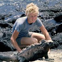 86_Galapagos iganua jer1.jpg