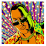 Sheshadri P's profile photo