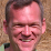Jeffrey Walling's profile photo