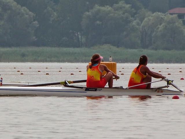 23-27/07/2014 - Cto. Mundo Sub23 (Varese) - P1200347.JPG