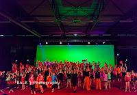 Han Balk Agios Theater Middag 2012-20120630-201.jpg