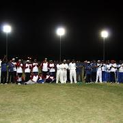 slqs cricket tournament 2011 319.JPG