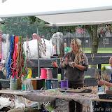 Paard & Erfgoed 2 sept. 2012 (48 van 139)
