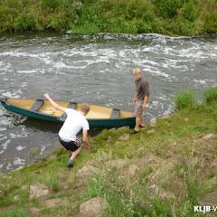 Ferienspaß 2010 - Kanufahrt - P1030906-kl.JPG