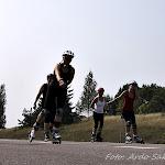 SEB 4. Tartu Rulluisumaraton / 15 ja 36 km / 08.08.2010 - TMRULL2010_094v.JPG