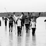 2014.02.24 Elamusretke paraad Koitjärve rabas - AS20140224KOITJARVE_044S.JPG