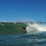 DSC_5785.thumb.jpg