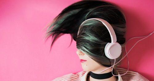 Cara Menampilkan Lirik Lagu di Spotify Android 2 Cara Menampilkan Lirik Lagu di Spotify Android