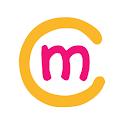 mChamp: Online Trivia & Brain Games | Win Cash icon