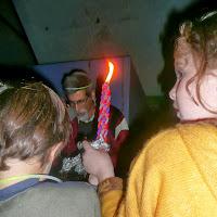 Hanukkah 2009  - 2009-12-12 17.35.38.jpg