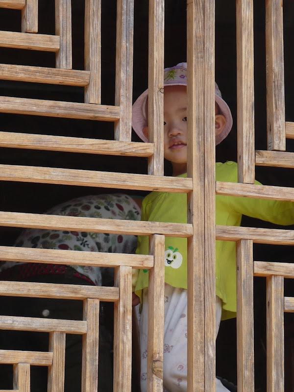 Chine.Yunnan.Damenlong -Galanba-descente Mekong - Picture%2B1606.jpg