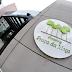 Usuários de ônibus urbanos podem  recarregar seus cartões no Shopping Praça da Moça