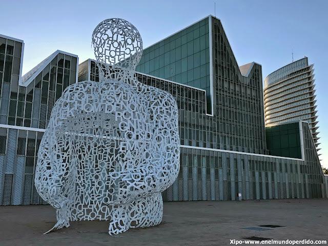 escultura-loetras-expo-el-alma-del-ebro.JPG