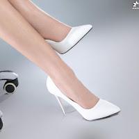 LiGui 2014.12.30 网络丽人 Model 司琪 [40+1P] 000_4472.JPG