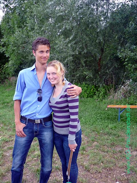 ZL2011Detektivtag - KjG-Zeltlager-2011Zeltlager%2B2011-Bilder%2BSarah%2B062.jpg