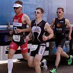 Triathlon Zwijndrecht 2013-5_8754257577_l.jpg