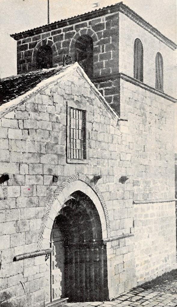 igreja_almacave