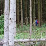 Afsluiting Tienerkamp 2014 - P1030329.JPG