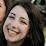 Stephanie Kent's profile photo