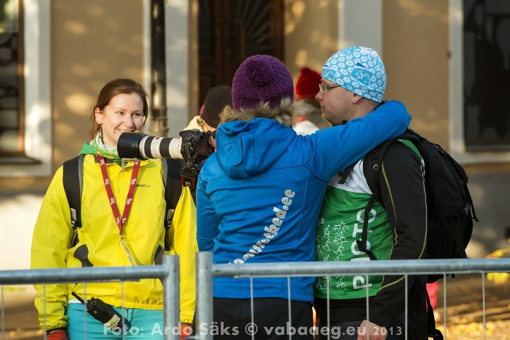 2013.10.05 2. Tartu Linnamaraton 42/21km + Tartu Sügisjooks 10km + 2. Tartu Tudengimaraton 10km - AS20131005TLM2_003S.JPG