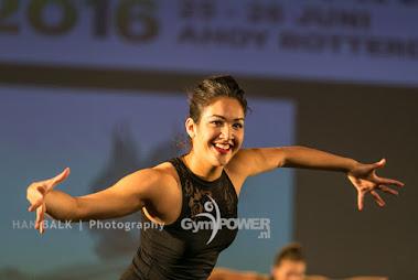 Han Balk FG2016 Jazzdans-2377.jpg