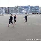 2013-09-15 jogging blankenberge (4).JPG