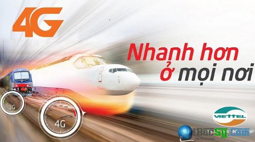 Một số câu hỏi hay gặp của người dùng về mạng SIM 4G ở Việt Nam + Hình 2