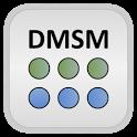 DMSM-Masters Punkterechner icon
