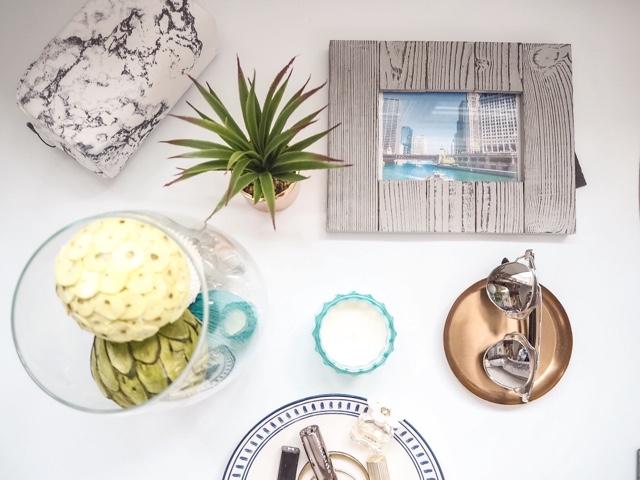 home-interiors-inspiration-riverside-luxe-summer-memories-harveys-furniture