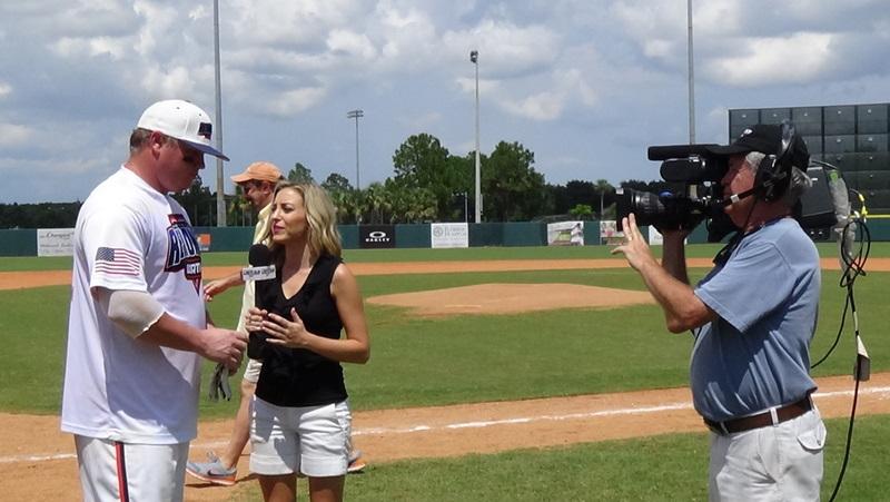 usssa slow pitch softball rules pdf