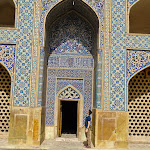 Iran Edits (271 of 1090).jpg