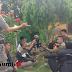 Tidak Sejahtera, Sat Pol PP Wilayah Kabupaten Sukabumi Ancam Copot Seragam