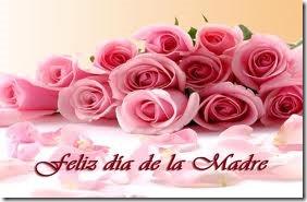 feliz dia de las madres (4)