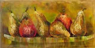 Gourmet-Tableau-Hand-Painted-Art-C12194673.jpg