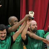 OLOS Soccer Tournament - IMG_6051.JPG
