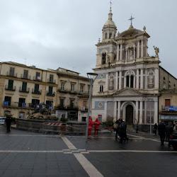 2016-03-23 Caltanisetta
