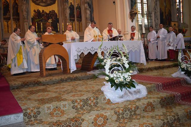 Odpust parafialny 2016 - DSC_0095.JPG
