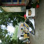 De Pinte 2012-1 - 20072012388.jpg