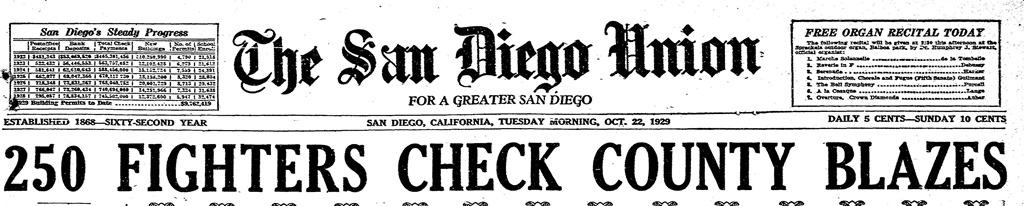 [alpine+fire+headline+22+Oct+1929%5B4%5D]