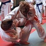 judomarathon_2012-04-14_018.JPG