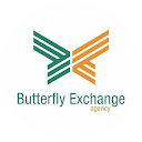 Butterfly Exchange