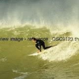 _DSC9123.thumb.jpg