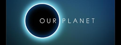 Our Planet Review, Netflix, Nature Documentary