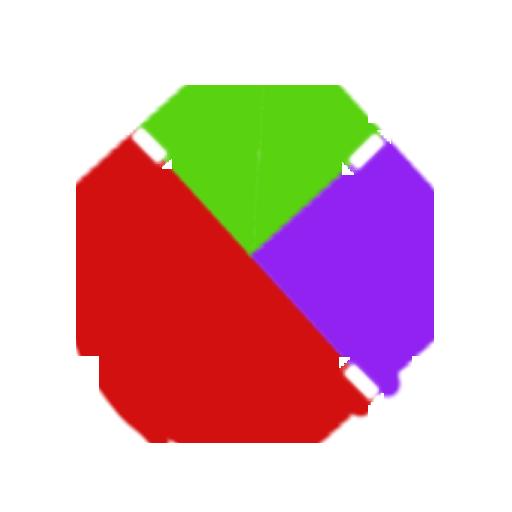 Color360