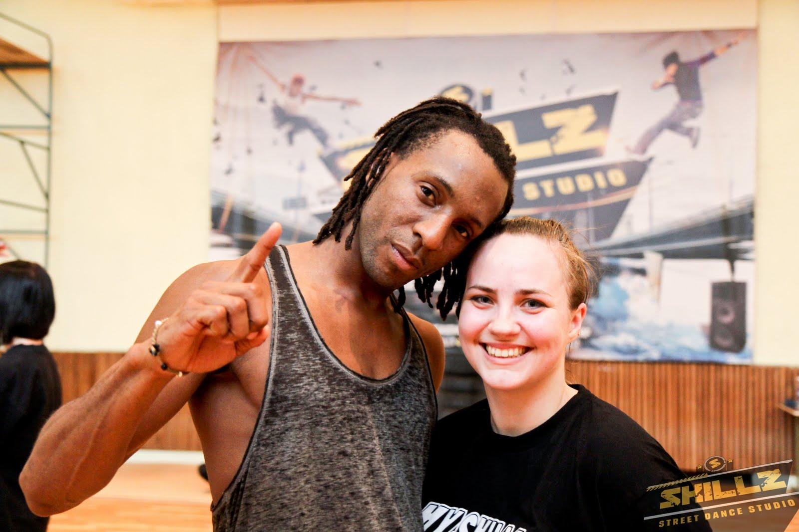 Dancehall workshop with Camron One Shot - IMG_7907.jpg