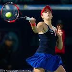 Alize Cornet - Dubai Duty Free Tennis Championships 2015 -DSC_3458.jpg